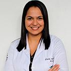 Acad. GiselleMalvaccini
