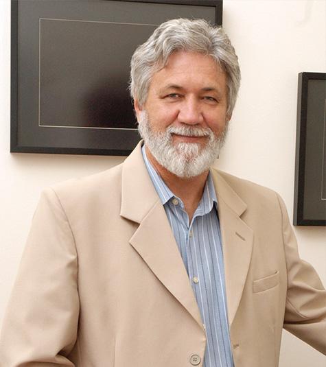 Prof. Dr. José Aparecido da Silva