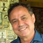 Delson José da Silva