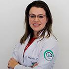 Acad. Tatiana Valle